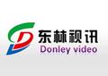 郑州东林视讯有限公司